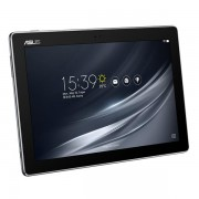"""Tablet Asus Zenpad 10 4G (Z301ML) 10,1"""" /3GB/32GB/Android /Quartz Grey - Z301ML-1H012A"""""""""""