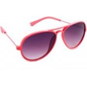Fair-X Aviator Sunglasses(For Boys & Girls)