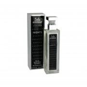5th Avenue Nights Eau de Parfum 125 ml