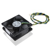 Lenovo ThinkStation Front System Fan Kit for 25L Tower Products