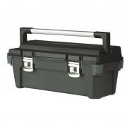 """Kutija za alat 26"""" PRO 20300 Stanley (1-92-258)"""