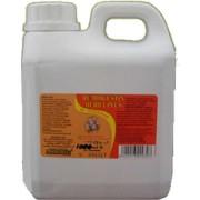 Ruminator, digestiv, Rumdigestin Herba Plus, 1000ml