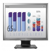 HP EliteDisplay E190i 18.89-inch Type IPS w/LED backlight