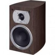 HECO Regálový reproduktor HECO Victa Prime 202, 35 Hz - 40000 Hz, 110 W, 1 pár, espresso
