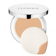 Clinique Beyond Perfecting Powder Make-up 10g-02 Alabaster