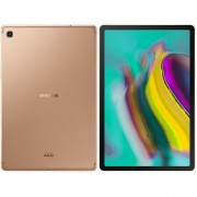 Samsung Galaxy Tab S5e OctaC/4GB/64GB/WiFi/10.5 SM-T720NZDASIO