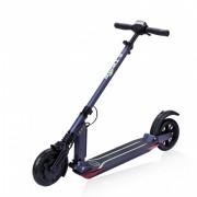 E-twow Trottinette électrique E-TWOW Booster S+ CONFORT 2020 Couleur : - Violet