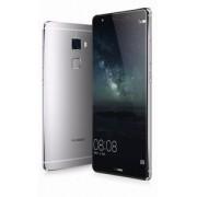 Huawei Mate S 32 Go Gris titane