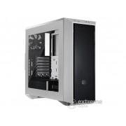 CoolerMaster MasterBox 5 Window, alb