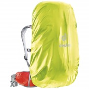 Deuter Backpack Raincover 2 - Neon