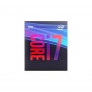 Procesador Intel Core i7-9700 de Novena Generación, 3.0 GHz