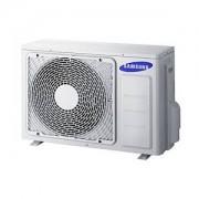 Samsung Aj050ncj2eg/eu