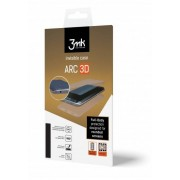 3MK ARC 3D do Samsung Galaxy A5 (2017)