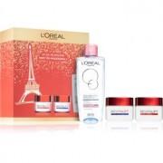 L'Oréal Paris Revitalift coffret III. para mulheres