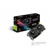 Asus nVidia GTX 1050 Ti 4GB DDR5 grafička kartica - STRIX-GTX1050TI-4G-GAMING