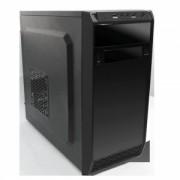 Carcasa RPC CPCS-MB500AE-BU01A, ATX, 500 W
