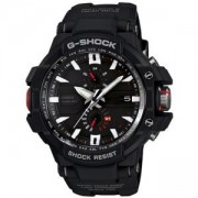 Мъжки часовник Casio G-Shock GW-A1000-1AER