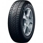 Dunlop Neumático 4x4 Dunlop Grandtrek Winter M3 275/45 R20 110 V Ao Xl