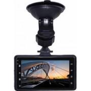 Camera auto Smailo Optic Video Cam 3 inch Full HD