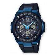 Ceas barbatesc Casio GST-W300G-1A2ER G-Shock Solar 50mm 20ATM