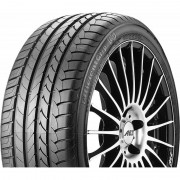 Goodyear Efficientgrip 235 45 17 94w Pneumatico Estivo