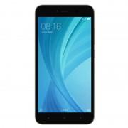 Xiaomi Redmi Note 5A Dual Sim 2GB/16GB 5,5'' Cinza