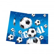Fata de masa Fotbal Party Goal 120 x 180 cm