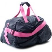 Reebok OS TR W 19 inch/50 cm Travel Duffel Bag