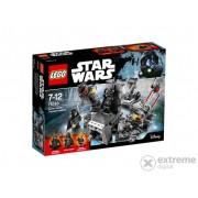 LEGO® Star Wars Transformarea Darth Vader 75183
