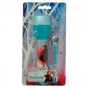 Disney Frost 2, LED Ficklampa