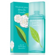 Elizabeth Arden Green Tea Camellia EDT 100 ml за жени