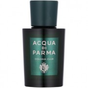 Acqua di Parma Colonia Club Eau de Cologne unissexo 50 ml