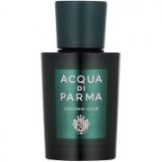 Acqua di Parma Colonia Colonia Club Eau de Cologne unissexo 50 ml