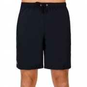 Lacoste Performance Shorts Heren