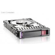 HP 300GB 12G SAS 15K rpm SFF (2.5-inch) SC Enterprise Hard Drive