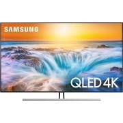 Samsung QLED 4K QE55Q85R