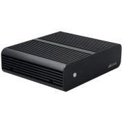 Carcasa Akasa Euler AK-ITX05M, Mini-ITX (Negru)