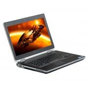 Dell Latitude E6420 14 inch LED, Intel Core i5-2520M 2.50 GHz, 4 GB DDR 3, 250 GB HDD, DVD-RW, Webcam