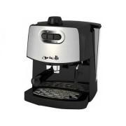 Espressor manual Arielli KM-190 BS 850 W 15 bar Negru