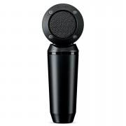 Shure PGA181 Mikrofon