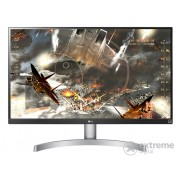 Monitor LED LG 27UL600-W UHD IPS Freesync