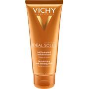 Vichy Idéal Soleil önbarnító tej arcra és testre 100ml