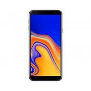 "Samsung electronics iberia s.a Telefono movil smartphone samsung galaxy j4+ oro / 6"" / 32gb rom / 2gb ram / 13mpx - 5 mpx / quad core / 4g / dual sim"