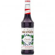 Monin Blackcurant 0.7L
