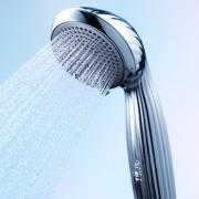 ReFa FINE BUBBLE[リファファインバブル]【QVC】40代・50代レディースファッション