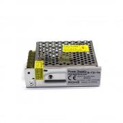 DC18V 4A 72 W Stroomvoorziening Adapter Transformator 100-240 V AC DC 18 v SMPS Voor Led Strip CNC 3D Printer Display