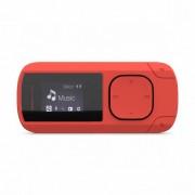 energy-sistem Energy Sistem MP3 Clip Coral