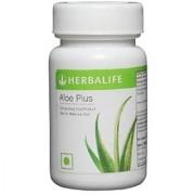 Herbalife Aloe Plus 60 Capsules