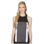 The North Face Determination Tank Top TNF Black