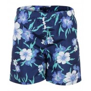 Diverse Boys swim shorts floral